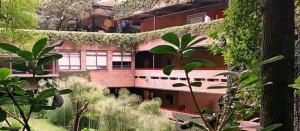Francisco Marroquin University