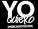 Yoquiero Mercadotecnia Logo
