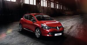 Renault Group 1