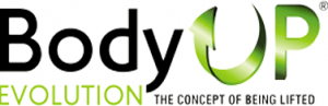 body-up-evolution-logo