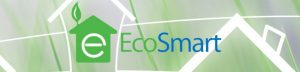 EcoSmart Home Services logo
