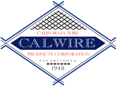 CALWIRE logo image