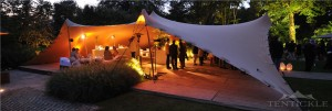Tentickle Tents