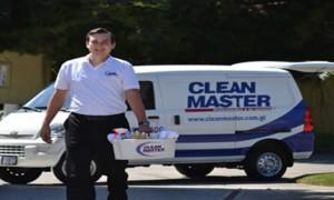 Clean Master Guatemala