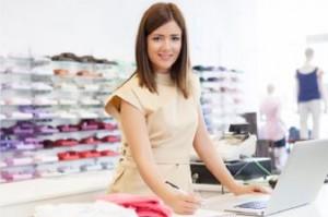 Marknadsför din butik och affär
