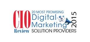 WSI Digital Marketing Solution Providers