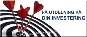 Få utdelning på din investering i social selling