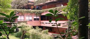 F M University Guatemala