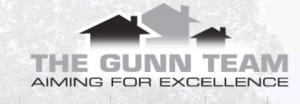 The Gunn Team Logo