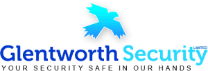 Glentworth Security