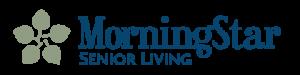 MorningStar Assisted Living logo