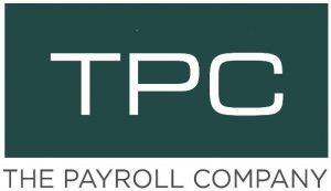 TPC Payroll Processing Service