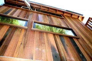 Lumber Baron img wood house