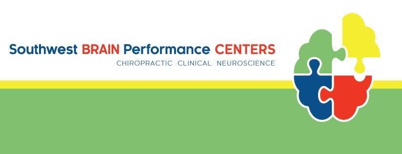 SWBC logo