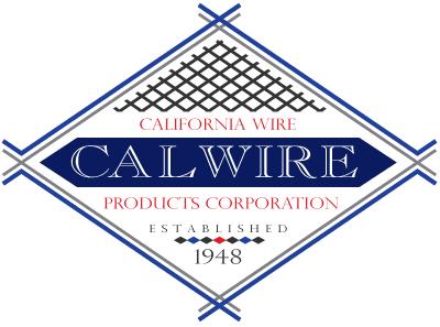 CALWIRE logo image