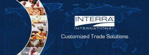 Interra Internartional image